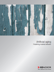 Whitepaper Artificial Aging