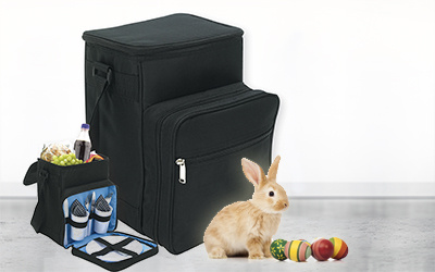 BINDER Easter competition