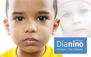 Dianiño Foundation refugee support