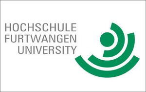 Logo of Hochschule Furtwangen University