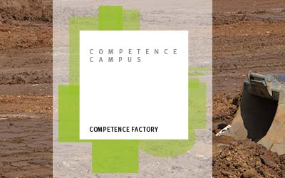 COMPETENCE CAMPUS