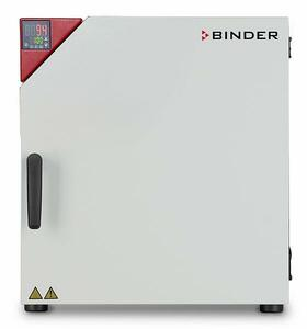 Model BD-S/ED-S/FD-S 56, Standard-Incubators, Drying and heating Chambers, Solid-Line