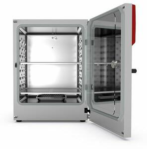 CB-S260-CO2-incubator-OF.jpg