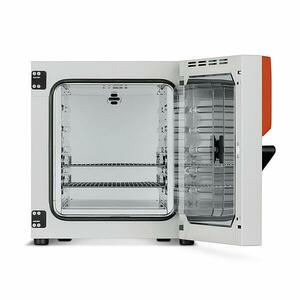 Model BD 56, Standard-Incubators, Avantgarde-Line